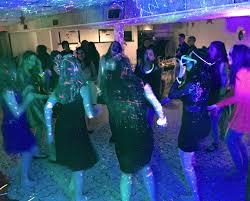 sweet 16 party dj albany ny sweet 16 dj saratoga sweet 16 dj