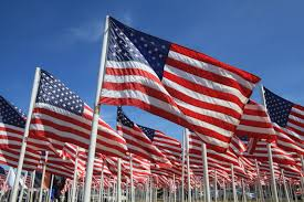 Why Are We Flying Flags At Half Mast Today Flags And The Fallen By Rodney Johnson Economy U0026 Markets