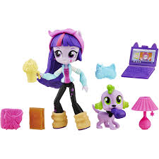 playskool friends my little pony figure collector pack walmart com