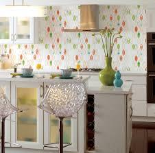 Kitchen Wallpaper Design Kitchen Wallpaper Kitchen