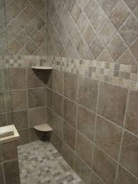 Cool Bathroom Tile Ideas Colors 25 Best Tile Design Ideas On Pinterest Kitchen Tile Designs