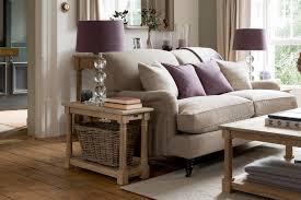livingroom edinburgh neptune edinburgh rectangular l table side table