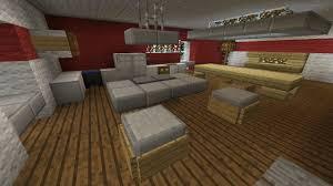 minecraft küche bauen funvit tv wand selber bauen