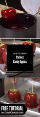 25 best candy apples recipe ideas on pinterest apple candy