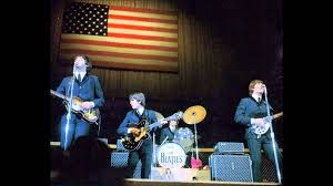 19 august 1964 live cow palace san francisco the beatles bible