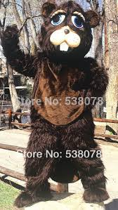 Beaver Halloween Costume Compare Prices Beaver Shopping Buy Price