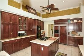 kitchen cabinets fort myers kitchen cabinets fort myers fl lovely greenock ln fort myers fl mls