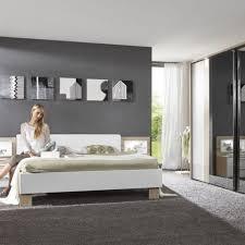 schlafzimmer einrichten beispiele haus renovierung mit modernem innenarchitektur kühles