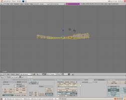 blender 3d noob to pro miscellaneous tutorials print version