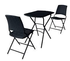 Sthle Online Kaufen Finest Zeitraum Sit Stuhl Ansicht With Sthle