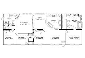 carleton floor plans premier homes shreveport in shreveport la manufactured home dealer