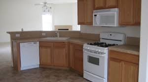 Used Kitchen Cabinets Nh Used Kitchen Cabinets Nj Decoration Hsubili Used Kitchen