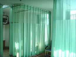 Hospital Curtains Track Beautiful Idea Hospital Curtains Hospital Curtain