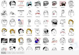 List Of Meme Faces - image 4418881 700b jpg memes w wiki fandom powered by wikia