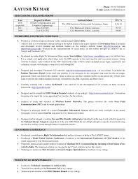 help with my resume essayhelpers co uk review advertising operations coordinator