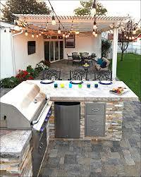 bbq kitchen ideas bbq kitchen island size of kitchen outdoor kitchen ideas