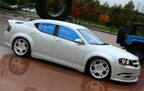 2008 dodge avenger wheels dodge avenger dodge dodge avenger cars and zoom zoom