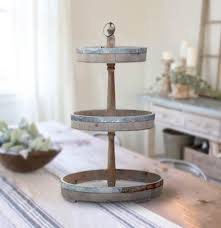 insulator candle holder the painted porch co