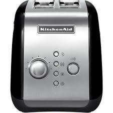 tostapane kitchenaid prezzo tostapane sito ufficiale kitchenaid