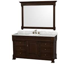 style bathroom cabinet bathroom furniture buy english country