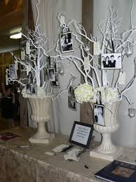 ideas admirable 50th wedding anniversary ideas u2014 morgiabridal com