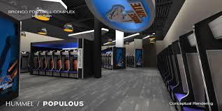 live locker room cam home design wonderfull excellent with live
