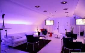 download purple rooms monstermathclub com
