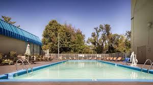 bw johnson city hotel tn booking com