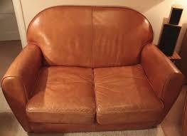 canapé sentou occasion fauteuil occasion fauteuil relax occasion fauteuil design occasion