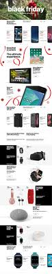 verizon black friday 2017 ad sale phone deals blackfriday