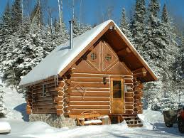 small log cabins for sale student cabin for sale log cabins