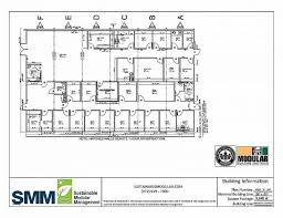 floor plan of a commercial building luxury floor plan of a commercial building floor plan sle floor