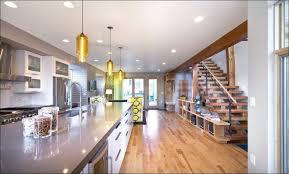 Kitchen Lighting Ideas Over Table Kitchen Pendant Lamps For Kitchen Kitchen Table Lighting Ideas