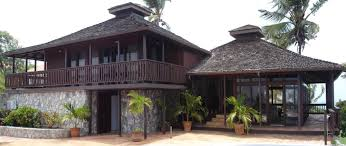 bali style home decor balinese house designs home design ideas