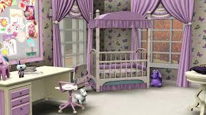 Home Decorators Ideas Furniture Colorful Bedroom Home Decorators Ideas Ikea Wicker