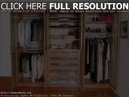 bedroom cabinets design ideas master bedroom cabinet design ideas