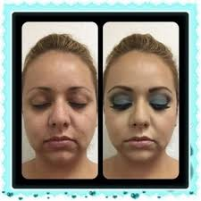 tnt makeup classes cammua makeup school cosmetology schools 600 n mountain ave