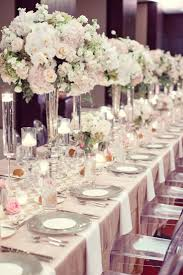 wedding flowers ideas best 25 wedding top table flowers ideas on wedding