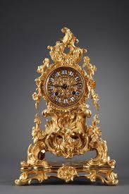 Amazon Mantle Clock Best 25 Small Mantel Clocks Ideas On Pinterest Fire Place Decor
