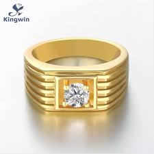 gold wedding rings for men designer wedding rings men wedding ideas