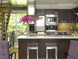 contemporary kitchen decorating ideas modern kitchen decor ideas modern kitchen decor ideas 9 homey ideas