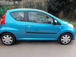 cheap cars peugeot great little car peugeot 107 cheap tax u0026 insurance in billericay