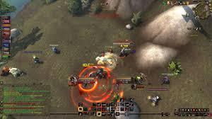 Bajheera Legion Arms Warrior Talent Guide Pve Pvp Bajheera Arms Warrior Focused Rage Tp Pwnage 7 0 Warrior