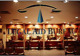 aid bureau home lab aid bureau
