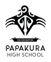 kia logo new logo