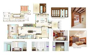 house design layout mr srinivas residence at bangalore by alex jacob interior