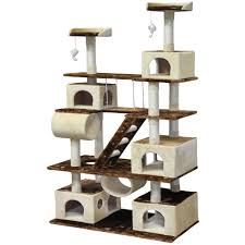 Modern Cat Tree Cat Tree Best Images Collections Hd For Gadget Windows Mac Android