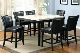 tall chairs for kitchen table tall chairs for kitchen table phaserle com