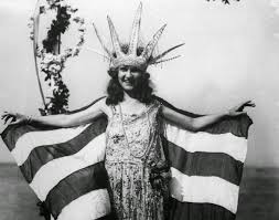 pictures of america beauty pageants since the 1920s vintage everyday