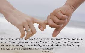happy marriage quotes anniversary quotes for from the heart poetry likers